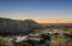 Panoramic valley views
