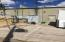 812 N BEELINE Highway, Payson, AZ 85541