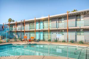 1700 S COLLEGE Avenue, 2, Tempe, AZ 85281