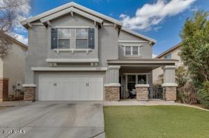 4230 E WINDSOR Drive, Gilbert, AZ 85296
