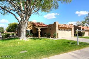 9128 E GELDING Drive, Scottsdale, AZ 85260