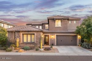 3753 E Ember Glow Way, Phoenix, AZ 85050