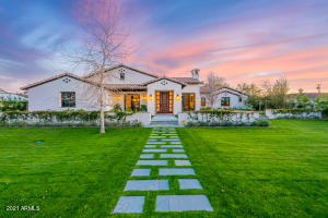 6247 E LAFAYETTE Boulevard, Scottsdale, AZ 85251