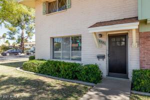 5751 N GRANITE REEF Road, Scottsdale, AZ 85250