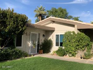 4800 N 68TH Street, 162, Scottsdale, AZ 85251
