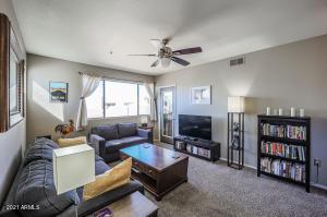 4925 E DESERT COVE Avenue, 343, Scottsdale, AZ 85254