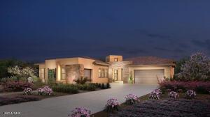 24913 N 124TH Way, Scottsdale, AZ 85255