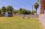 1228 E MCLELLAN Boulevard, Phoenix, AZ 85014
