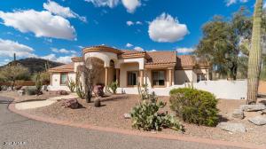 10010 E HILLVIEW Street, Mesa, AZ 85207