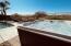 26822 N 41ST Street, Cave Creek, AZ 85331
