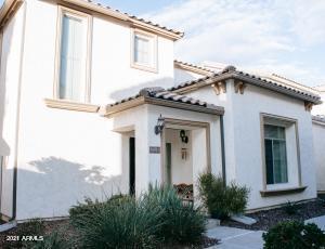 16023 N 21st Lane, Phoenix, AZ 85023