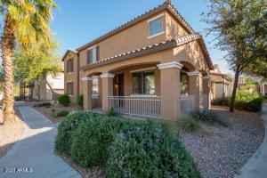 123 E CATCLAW Street, Gilbert, AZ 85296