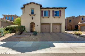 3991 E MORNING DOVE Trail, Phoenix, AZ 85050