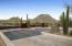 27090 N 109TH Way, Scottsdale, AZ 85262