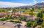 6011 E HORSESHOE Road, Paradise Valley, AZ 85253