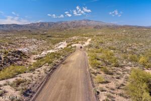 57302 N BLACK CANYON Highway, B,C,D, New River, AZ 85087