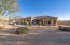6694 E WHISPERING MESQUITE Trail, Scottsdale, AZ 85266