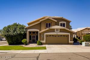 16032 S 45TH Place, Phoenix, AZ 85048