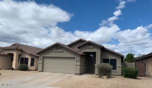 4420 E TETHER Trail, Phoenix, AZ 85050