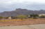 5348 E 26th Avenue, Apache Junction, AZ 85119