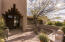 11132 E MARIOLA Way, Scottsdale, AZ 85262