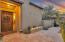 9280 E THOMPSON PEAK Parkway, 33, Scottsdale, AZ 85255