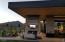 9927 E BROKEN SPUR Drive, Scottsdale, AZ 85262