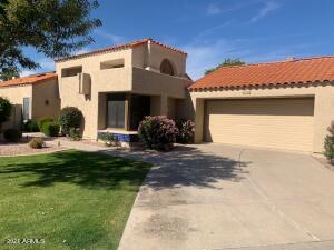 10066 E CALLE DE CIELO Circle, Scottsdale, AZ 85258