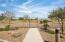 4593 S MONTANA Drive, Chandler, AZ 85248