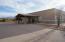4525 CAMPUS Drive, Sierra Vista, AZ 85635
