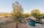 34033 N 43RD Street, Cave Creek, AZ 85331