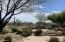 34415 N 99TH Street N, Scottsdale, AZ 85262