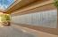 20100 N 78TH Place, 2078, Scottsdale, AZ 85255