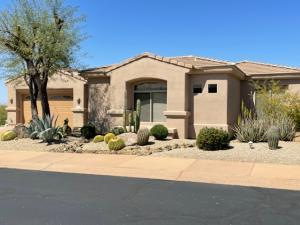 34338 N 99th Way, Scottsdale, AZ 85262