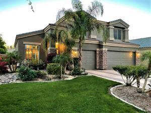 2059 N Wildflower Lane, Casa Grande, AZ 85122