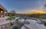 34338 N 99th Way, Scottsdale, AZ 85262