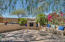 19236 N 93RD Way, Scottsdale, AZ 85255