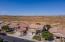 1710 S 124th Drive, Avondale, AZ 85323