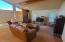 2901 W PALMER Drive, Payson, AZ 85541