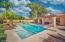 10628 E Turquoise Avenue, Scottsdale, AZ 85258