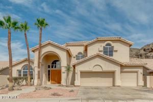 14026 S 31ST Street, Phoenix, AZ 85048