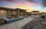9498 E VIA MONTOYA, Scottsdale, AZ 85255
