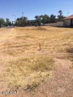 17 W UNIVERSITY Drive, 1, Mesa, AZ 85201