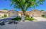 23809 S PLEASANT Way, Sun Lakes, AZ 85248