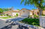 Welcome to 23809 S Pleasant Way!