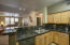 20100 N 78TH Place, 2111, Scottsdale, AZ 85255