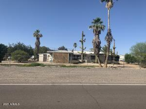 8040 W PINNACLE PEAK Road, Peoria, AZ 85383