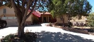 1204 N ALPINE HEIGHTS Drive, Payson, AZ 85541