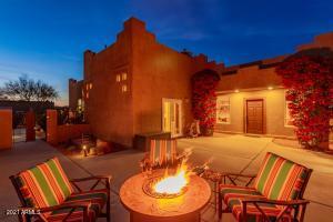 28135 N 153RD Street, Scottsdale, AZ 85262