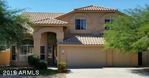 9389 E MAPLE Drive E, Scottsdale, AZ 85255